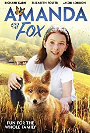 Amanda and the Fox