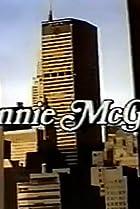 Image of Annie McGuire
