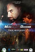 Marc Saint Georges: The Savior