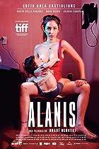 Image of Alanis