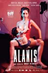 San Sebastián: 'Alanis,' 'Beyond Words,' 'Memoir of Pain' Join Main Competition