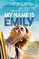 Image of My Name Is Emily
