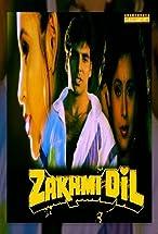 Primary image for Zakhmi Dil