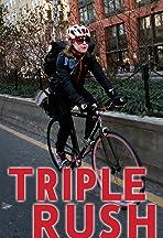 Triple Rush