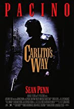 Primary image for Carlito's Way