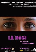 La Rosi