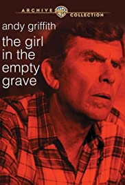 The Girl in the Empty Grave (1977) Poster - Movie Forum, Cast, Reviews