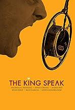 The King Speak