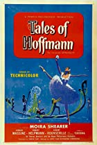 Image of The Tales of Hoffmann