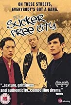 Primary image for Sucker Free City