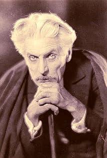 Josef Swickard Picture