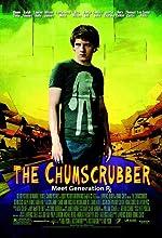 The Chumscrubber(2005)
