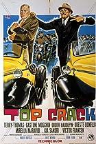 Image of Top Crack
