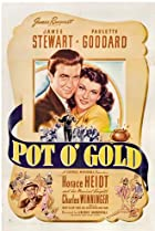 Image of Pot o' Gold