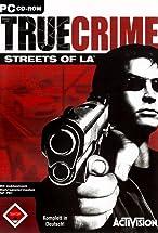 Primary image for True Crime: Streets of LA