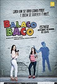 Balacobaco Poster