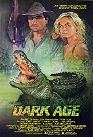 Dark Age (1987) Poster - Movie Forum, Cast, Reviews