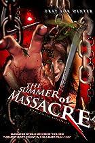 Image of The Summer of Massacre