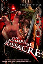 Primary image for The Summer of Massacre
