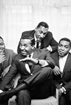 The Four Tops's primary photo