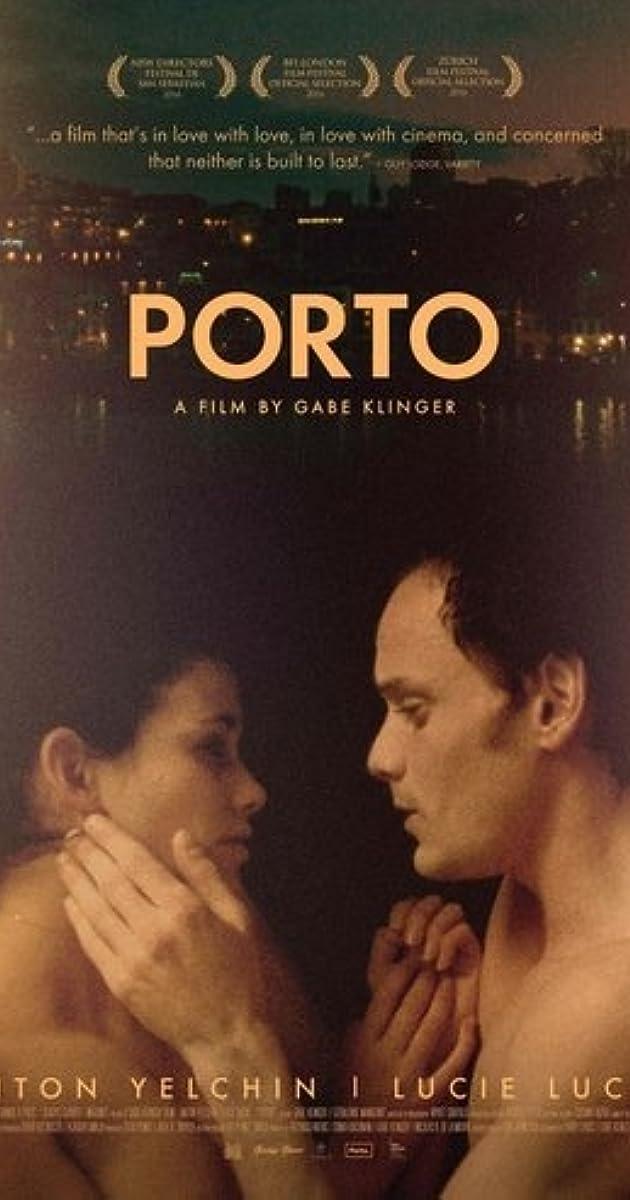 Порто фильмы бесплатно фото 717-711
