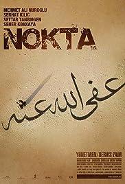 Nokta Poster