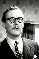 Image of Colin Gordon