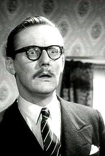 Colin Gordon Picture