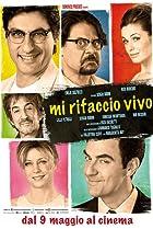 Image of Mi rifaccio vivo