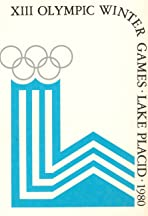 1980 XIII Olympic Winter Games Lake Placid