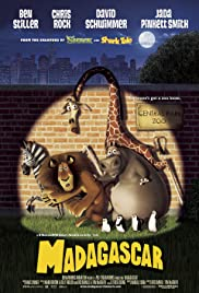 Watch Movie Madagascar (2005)