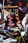 """The Jim Henson Hour: Musicians (#1.8)"""
