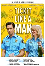 Ticket Like a Man