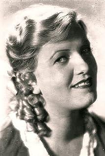 Maria Paudler Picture
