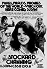 """The Stockard Channing Show"""