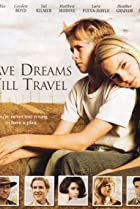 Image of Have Dreams, Will Travel