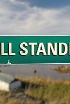 Image of Still Standing