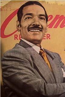 José Torvay Picture