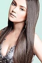 Image of Angelica Panganiban