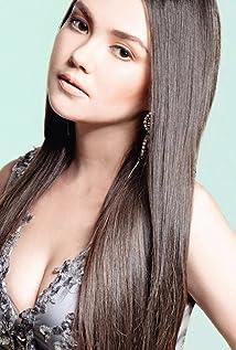 Angelica Panganiban Picture