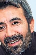 Image of Zeki Demirkubuz