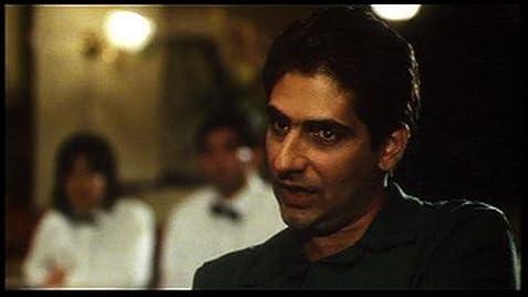 High Roller: The Stu Ungar Story (2003) - IMDb