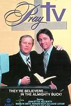 Image of Pray TV