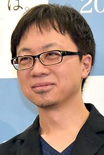 Regjizori Makoto Shinkai