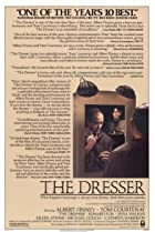 Image of The Dresser