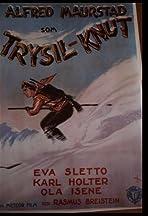 Trysil-Knut
