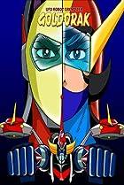 Image of Grandizer: Kabuto koji to deeku furiido
