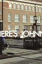 Image of Where's Johnny?