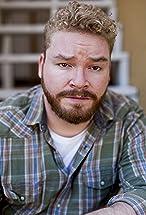 Evan Sloan's primary photo