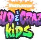 Image of Wild & Crazy Kids